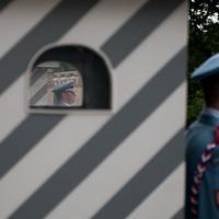 Prágai képek, új objektív