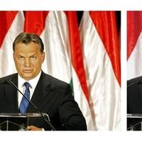 A manipulált Orbán-fotó esete