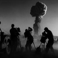 Fotózzunk Atombombát!