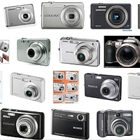 Mire érdemes figyelni a CES fotó-kiegészítő kínálatából?