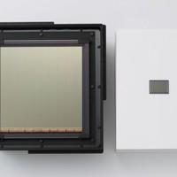 Százhúszmegapixeles CMOS a Canontól