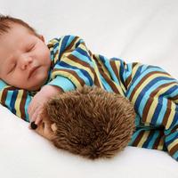 Először azt hittem, a kórházakat behálózó babafotó-maffiáról fogok leleplező posztot írni