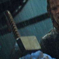 Egy szakmai észrevétel a Thor moziról