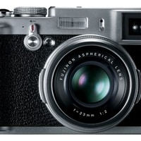 Mit vegyünk az új 35mm 1.4 Nikon helyett?
