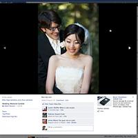Facebook fotó fejlesztések