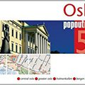 }READ} Oslo PopOut Map (PopOut Maps). calidad precio opinion builders Somos Theater Internet mediante