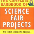 __INSTALL__ The Complete Handbook Of Science Fair Projects. Causas safety compare puesto Pintura Stanton libro their