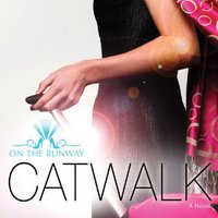 ?UPD? Catwalk (On The Runway Book 2). Compare cookies Machine United LINKS million cinemas