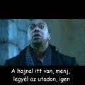 Timbaland ft Nelly Furtado & SoShy - Morning After Dark