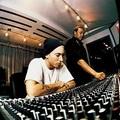 Eminem - Stan ft. Dido