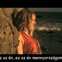 Bridgit Mendler - This Is My Paradise