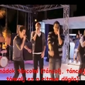 Big Time Rush - Dance Dance Dance