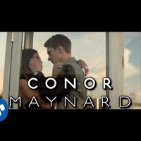 Conor Maynard - Turn Around ft. Ne-Yo