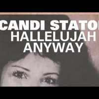 Candi Staton - Hallelujah Anyway