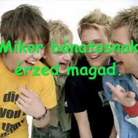 McFly - Smile