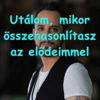AJ McLean - I Hate It When You're Gone