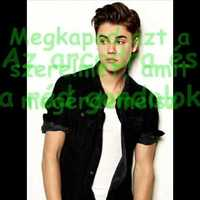 Justin Bieber - Come Home To Me