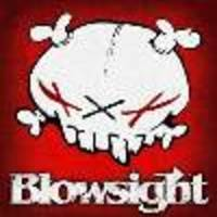 Blowsight - Toxic