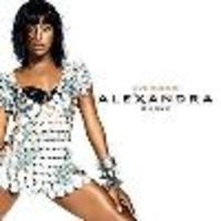 Alexandra Burke ft Flo Rida - Bad Boys