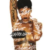 Rihanna ft Future - Love Song
