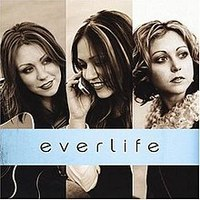 Everlife album lista
