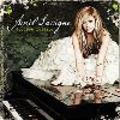 Avril Lavigne - Darlin'