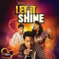 Coco Jones ft Tyler James Williams - Me And You