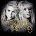 Destinee & Paris - True Love
