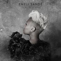 Emeli Sandé album lista