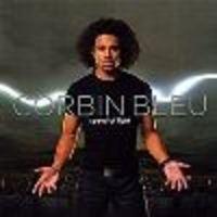 Corbin Bleu - Moments That Matter