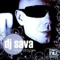 DJ Sava album lista