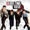 Big Time Rush ft Cymphonique - I Know You Know