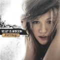 Kelly Clarkson - Since U Been Gone