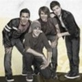Big Time Rush - I Won't Give Up