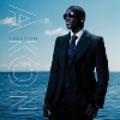 Akon ft Colby O'Donis, Kardinal Offishall - Beautiful