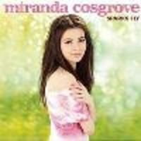Miranda Cosgrove - Oh Oh