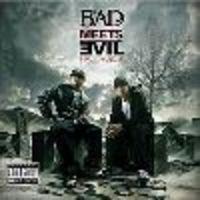 Bad Meets Evil ft Bruno Mars - Lighters