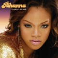 Rihanna - If It's Lovin That You Want