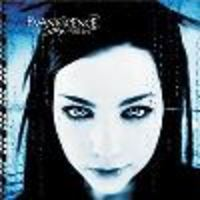 Evanescence ft Paul McCoy - Bring Me To Life