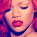 Rihanna ft Nicki Minaj - Raining Men