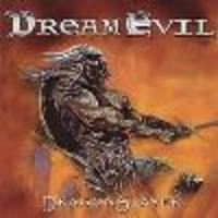 Dream Evil - The Chosen Ones