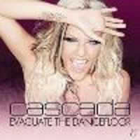 Cascada - Breathless