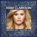 Kelly Clarkson - Catch My Breath