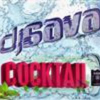DJ Sava ft Andreea D & J Yolo - Money Maker