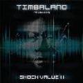 Timbaland ft Justin Timberlake - Carry Out
