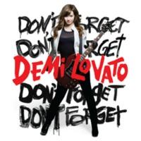 Demi Lovato album lista