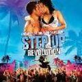 Jennifer Lopez ft Flo Rida - Goin' In