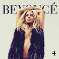 Beyoncé Knowles - Run The World (Girls)
