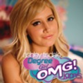 Ashley Tisdale - I Wanna Dance With Somebody