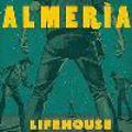 Lifehouse ft Natasha Bedingfield - Between The Raindrops